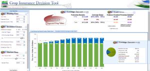 screenshot_RMA tool 1