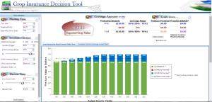 screenshot_RMA tool 2