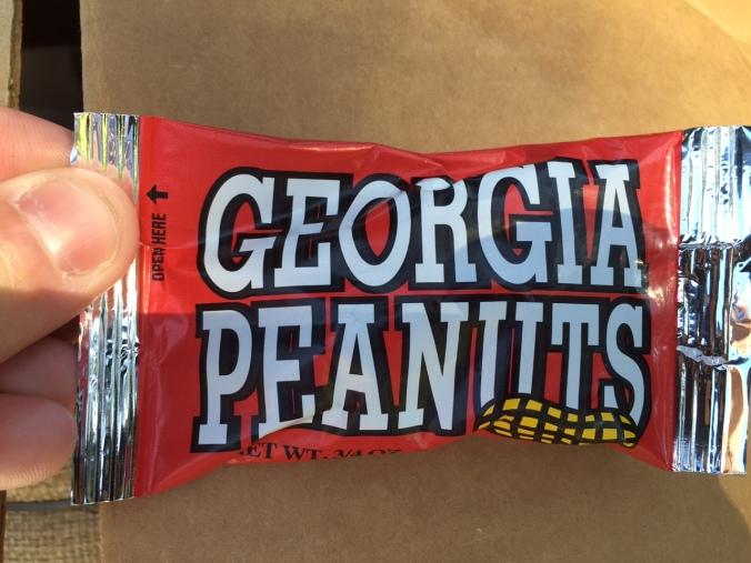 peanutbag1