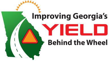 Yield Logo 2c