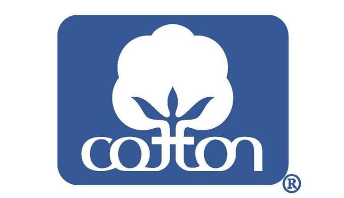 cotton_logo_287blue
