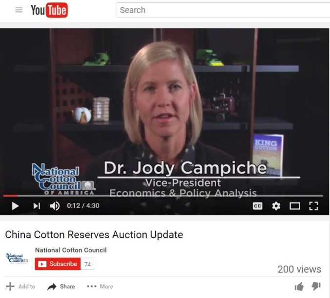 screenshot_YouTube_NCC Chinese Auctions